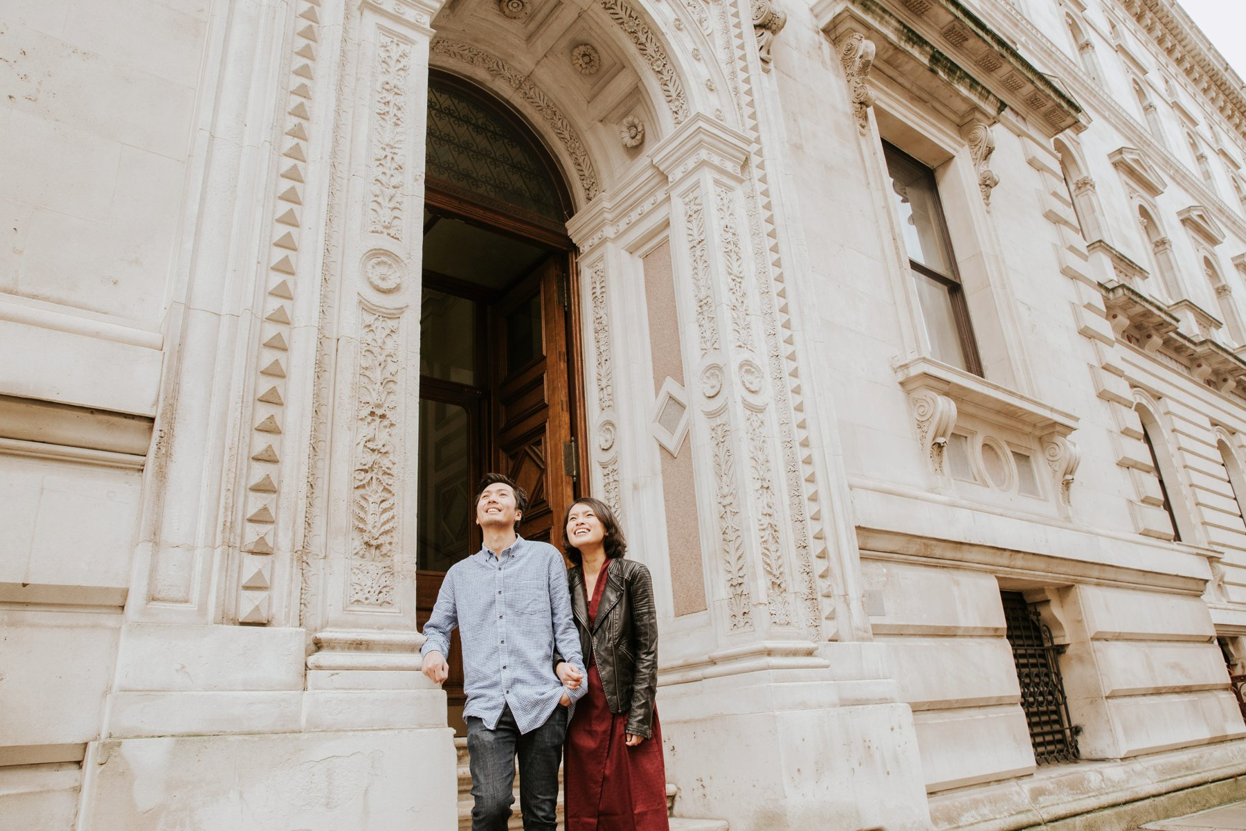 London_Prewedding__0044