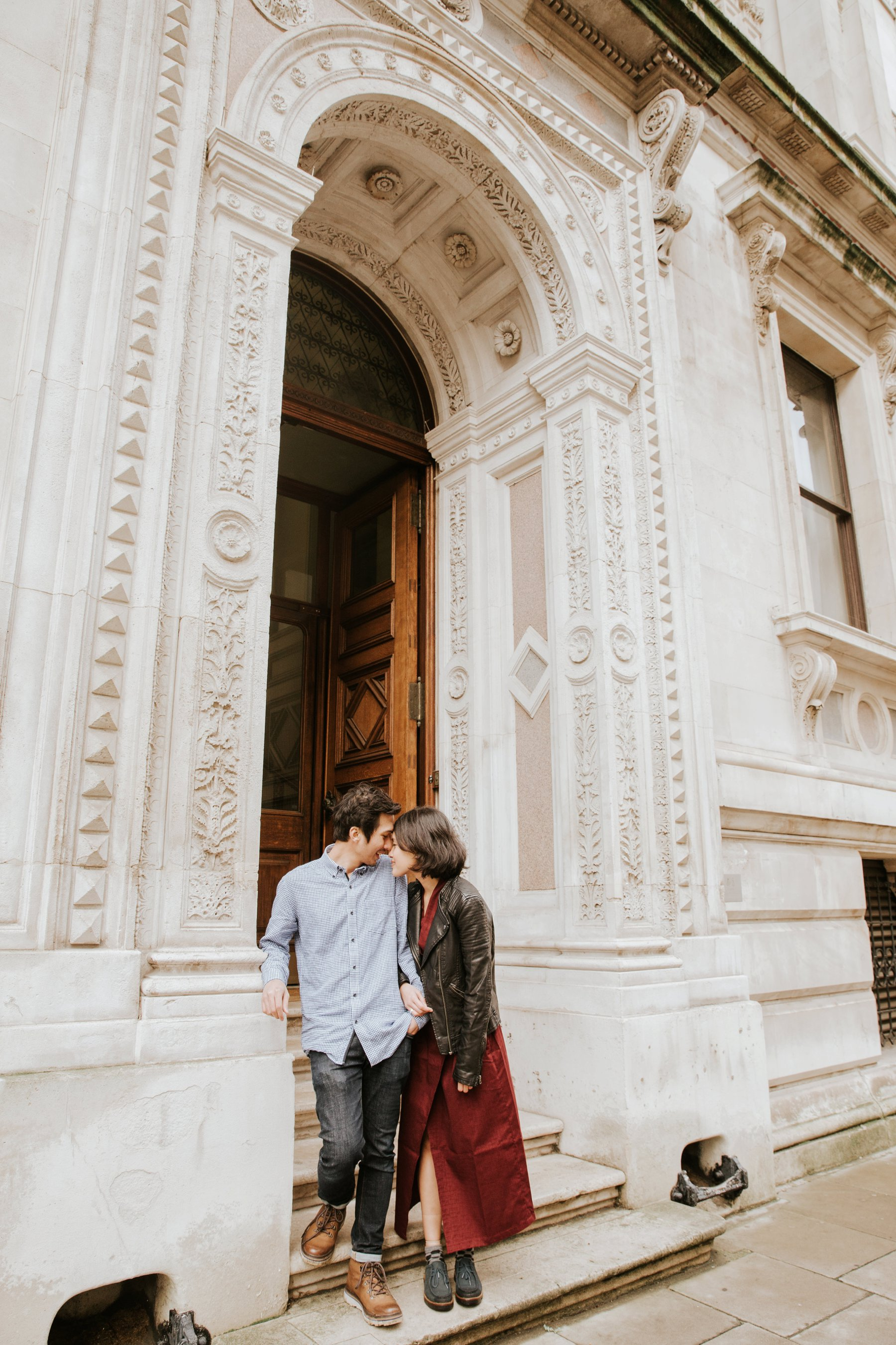 London_Prewedding__0045