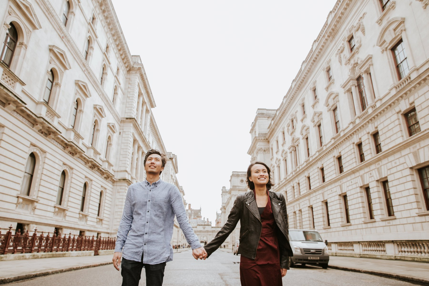 London_Prewedding__0046