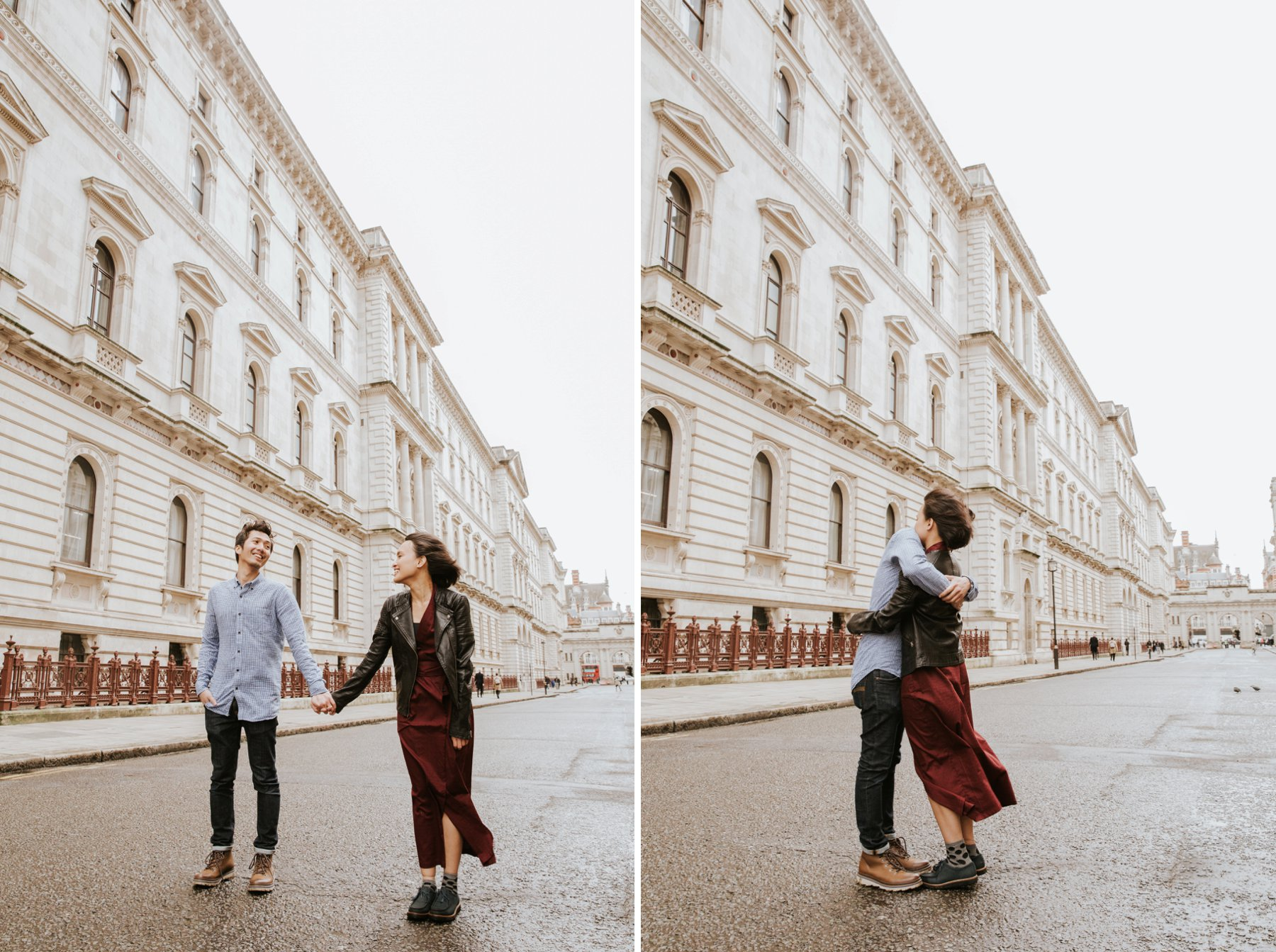 London_Prewedding__0047