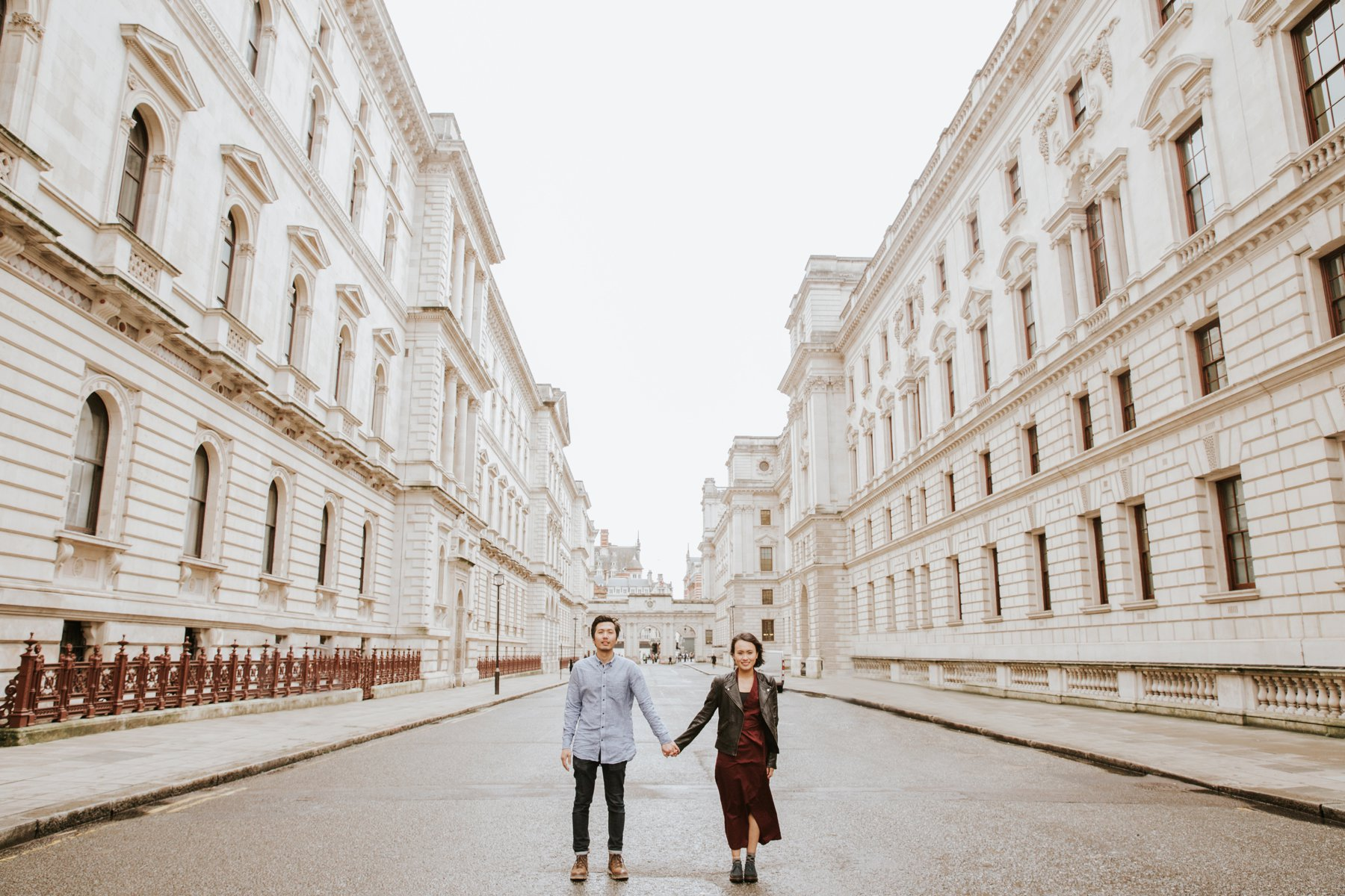 London_Prewedding__0048