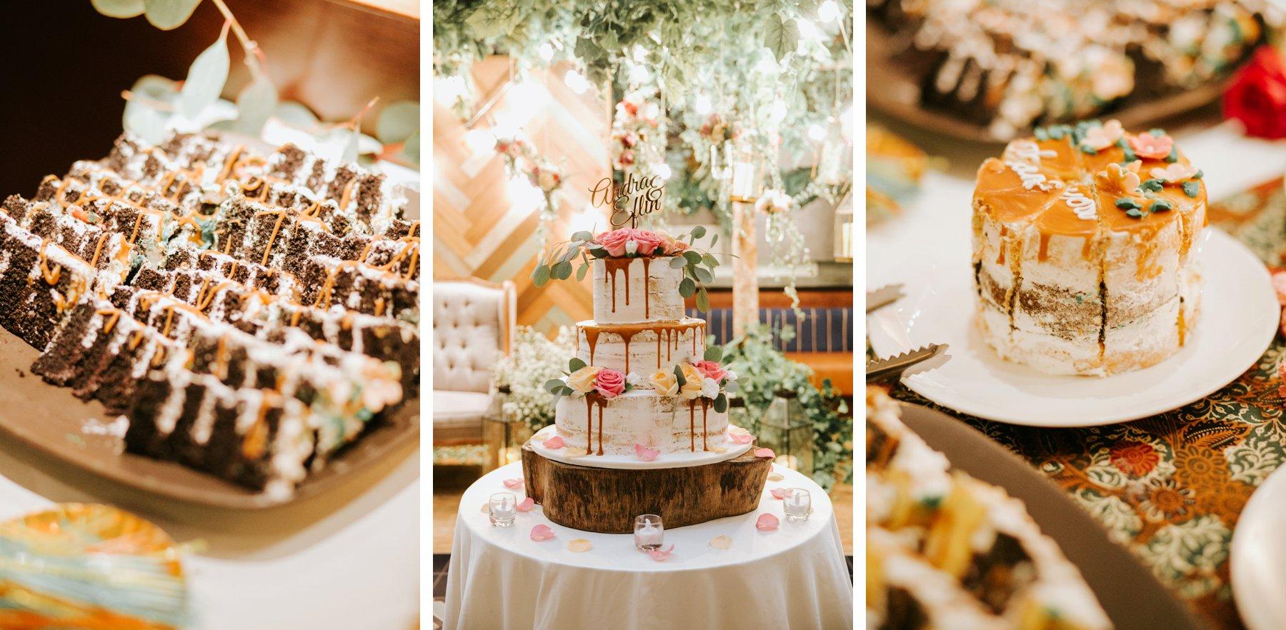 Penang_Bistro_Jakarta_Wedding_0043a