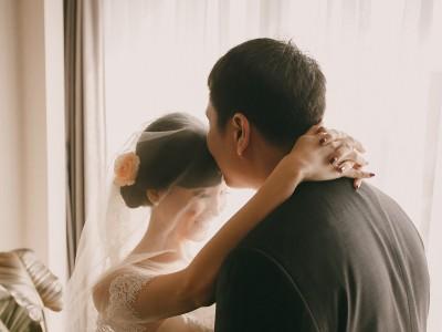 Jakarta Wedding    Kendis & Sikas