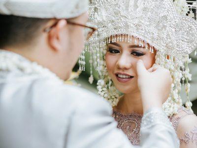 Él Royale Bandung Wedding || Tashya & Ivan