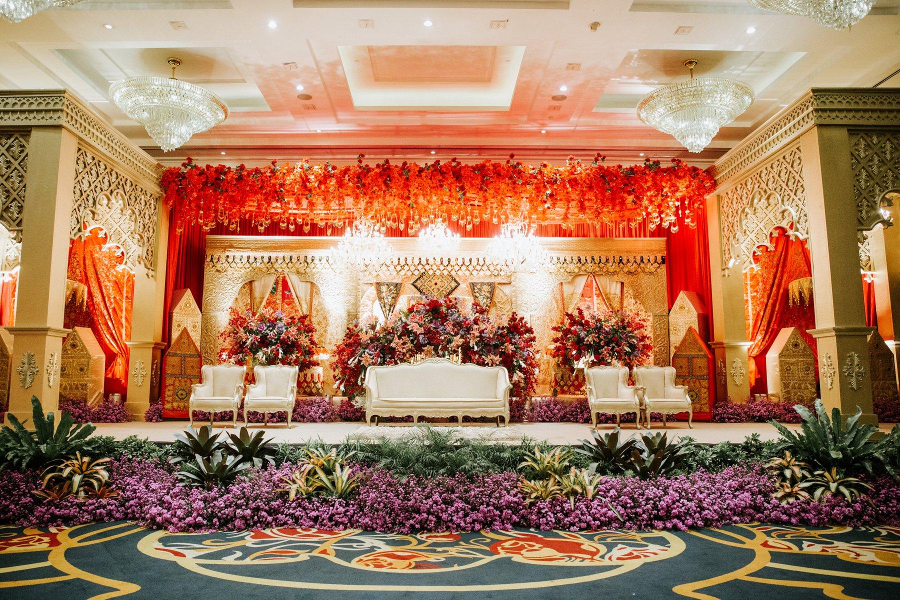 L royale bandung wedding tashya ivan antijitters photo same day edit film by antijitters photo junglespirit Image collections